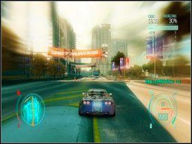100 - [Solucja] Palm Harbor (cz.7) - Need for Speed: Undercover - poradnik do gry