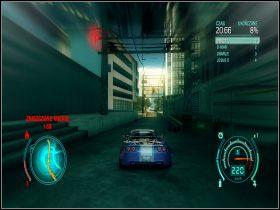 102 - [Solucja] Palm Harbor (cz.7) - Need for Speed: Undercover - poradnik do gry
