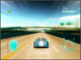 108 - [Solucja] Palm Harbor (cz.7) - Need for Speed: Undercover - poradnik do gry
