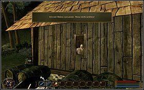 1 - GELDERN (1) | Questy - Gothic 3: Zmierzch Bogów - poradnik do gry