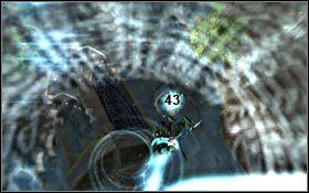 16 - Pieczara - Ziarna Światła - Pałac Królewski - Prince of Persia - poradnik do gry
