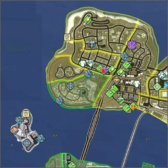 saint row 2 map with Saints Row 2 Locations Of Secret Areas on World Map During The War Of 1812 further Blogaff 24944 Les Mysteres De Saints Row 2 9811 besides Index besides  besides Zoo Tycoon.