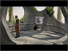 6 - Zdoby� �yw� wod� - Wioska - Zaginiona historia: Tale of Hero - poradnik do gry