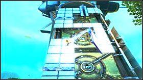 6 - Hoolefar Island (1) - Opis przejścia - Ratchet & Clank: Quest for Booty - poradnik do gry
