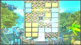 Wróć do burmistrza - Hoolefar Island (2) - Opis przejścia - Ratchet & Clank: Quest for Booty - poradnik do gry