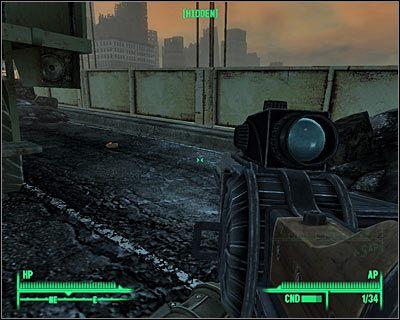 [#112] - Prolog - Quest 1 (cz.2) - The Pitt - Fallout 3 - oficjalne dodatki - poradnik do gry