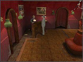 3 - [Opis przejścia] Whitechapel, 11 września 1888 - Sherlock Holmes kontra Kuba Rozpruwacz - poradnik do gry