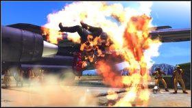 2 - Crimson Viper - Postacie - Street Fighter IV - PC - poradnik do gry