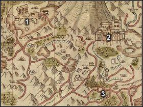 Tilda (M2 - Miasto Harbor (5) - Rozdzia� 1 - Risen - poradnik do gry