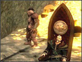 4 - Obóz Bandytów (3) - Rozdział 1 - Risen - poradnik do gry