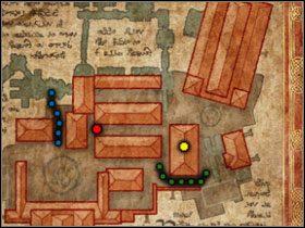 5 - Obóz Bandytów (3) - Rozdział 1 - Risen - poradnik do gry