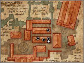 Cormac (M3 - Ob�z Bandyt�w (3) - Rozdzia� 1 - Risen - poradnik do gry