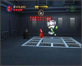 Chapter 5 Jedi Destiny Free Play Episode 6 Lego