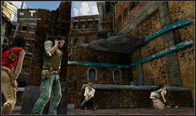 5 - Rozdzia� 7 Id� z nami - Opis przej�cia - Uncharted 2: Among Thieves - poradnik do gry