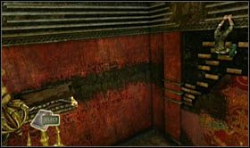 3 - Rozdzia� 8 Tajemnice miasta - Opis przej�cia - Uncharted 2: Among Thieves - poradnik do gry