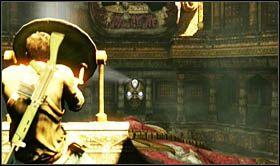 1 - Rozdzia� 9 �cie�ka �wiat�o�ci - Opis przej�cia - Uncharted 2: Among Thieves - poradnik do gry