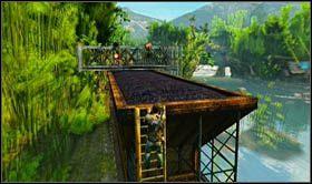 9 - Rozdział 13 Lokomotywa - Opis przejścia - Uncharted 2: Among Thieves - poradnik do gry
