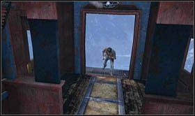 Po rozpoczęciu rozgrywki przygotuj się na powtórkę z początku gry - Rozdział 15 Katastrofa kolejowa - Opis przejścia - Uncharted 2: Among Thieves - poradnik do gry