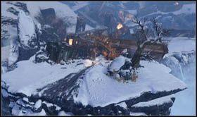 2 - Rozdział 15 Katastrofa kolejowa - Opis przejścia - Uncharted 2: Among Thieves - poradnik do gry