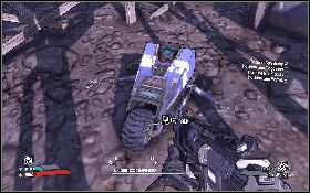 how to find the repair kit in borderlands