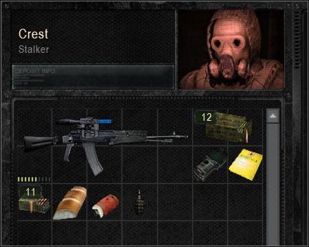 STALKER Shadow of Chernobyl No CD Crack rar : 7 years1 MB This item: S T.