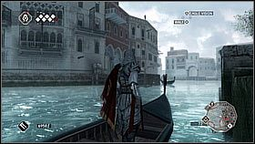 1 - Sekwencja 8 (1) - Fabu�a - Assassins Creed II - PS3 - poradnik do gry