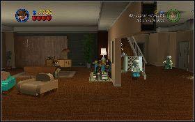 Miasto Zagłady Kryształowa Czaszka Akt I Lego Indiana Jones 2