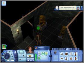 241 - [Zadania - Chiny] - cz. 5 - The Sims 3: Wymarzone Podróże - poradnik do gry
