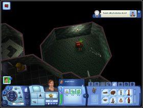 242 - [Zadania - Chiny] - cz. 5 - The Sims 3: Wymarzone Podróże - poradnik do gry