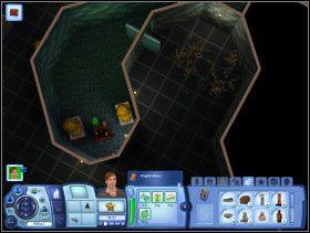 243 - [Zadania - Chiny] - cz. 5 - The Sims 3: Wymarzone Podróże - poradnik do gry