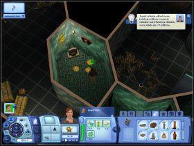 244 - [Zadania - Chiny] - cz. 5 - The Sims 3: Wymarzone Podróże - poradnik do gry