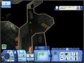 245 - [Zadania - Chiny] - cz. 5 - The Sims 3: Wymarzone Podróże - poradnik do gry