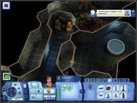 246 - [Zadania - Chiny] - cz. 5 - The Sims 3: Wymarzone Podróże - poradnik do gry