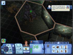 247 - [Zadania - Chiny] - cz. 5 - The Sims 3: Wymarzone Podróże - poradnik do gry