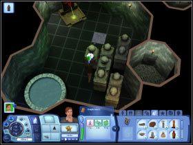 249 - [Zadania - Chiny] - cz. 5 - The Sims 3: Wymarzone Podróże - poradnik do gry