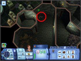 250 - [Zadania - Chiny] - cz. 5 - The Sims 3: Wymarzone Podróże - poradnik do gry