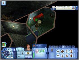 251 - [Zadania - Chiny] - cz. 5 - The Sims 3: Wymarzone Podróże - poradnik do gry