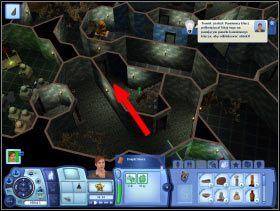 252 - [Zadania - Chiny] - cz. 5 - The Sims 3: Wymarzone Podróże - poradnik do gry