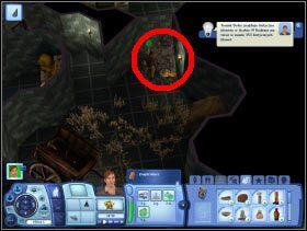 253 - [Zadania - Chiny] - cz. 5 - The Sims 3: Wymarzone Podróże - poradnik do gry