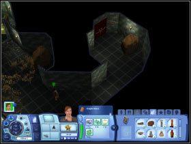 254 - [Zadania - Chiny] - cz. 5 - The Sims 3: Wymarzone Podróże - poradnik do gry