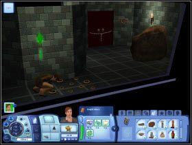 255 - [Zadania - Chiny] - cz. 5 - The Sims 3: Wymarzone Podróże - poradnik do gry