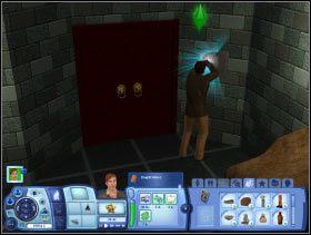 256 - [Zadania - Chiny] - cz. 5 - The Sims 3: Wymarzone Podróże - poradnik do gry