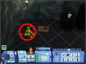 258 - [Zadania - Chiny] - cz. 5 - The Sims 3: Wymarzone Podróże - poradnik do gry