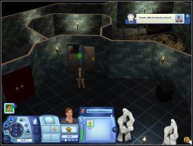 260 - [Zadania - Chiny] - cz. 5 - The Sims 3: Wymarzone Podróże - poradnik do gry