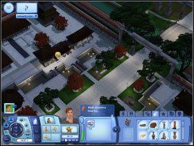 263 - [Zadania - Chiny] - cz. 6 - The Sims 3: Wymarzone Podróże - poradnik do gry