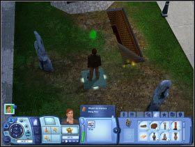 264 - [Zadania - Chiny] - cz. 6 - The Sims 3: Wymarzone Podróże - poradnik do gry
