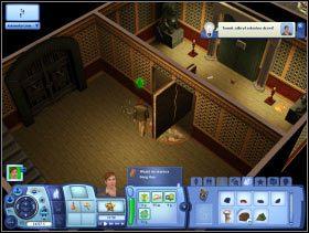 265 - [Zadania - Chiny] - cz. 6 - The Sims 3: Wymarzone Podróże - poradnik do gry