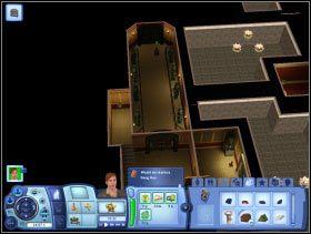 266 - [Zadania - Chiny] - cz. 6 - The Sims 3: Wymarzone Podróże - poradnik do gry