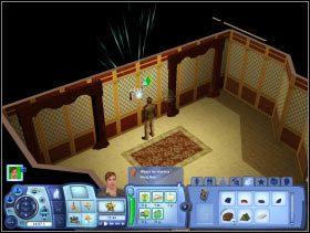 267 - [Zadania - Chiny] - cz. 6 - The Sims 3: Wymarzone Podróże - poradnik do gry