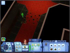 270 - [Zadania - Chiny] - cz. 6 - The Sims 3: Wymarzone Podróże - poradnik do gry